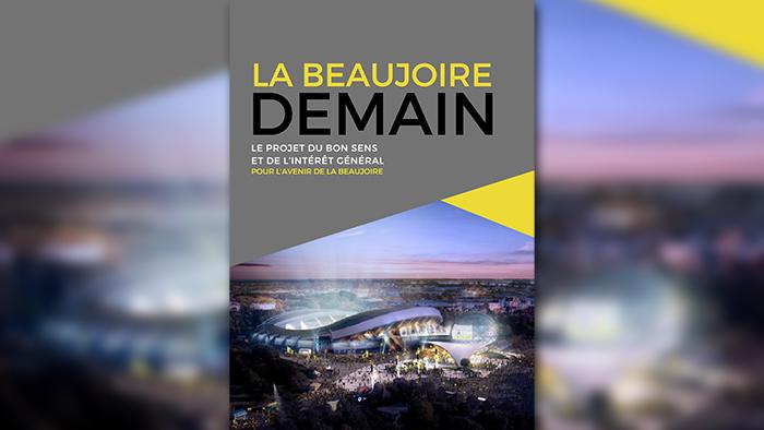 La-Beaujoire-Demain-1