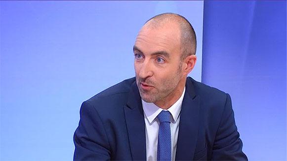 Recours de W. Kita contre Nantes Métropole - Interview de Frédéric Allaire, maître de conférences en droit public à la Faculté de droit de Nantes